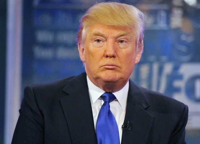 أمير سعودي بارز يقول ترامب لا يجب أن يلغي الاتفاق النووي الإيراني