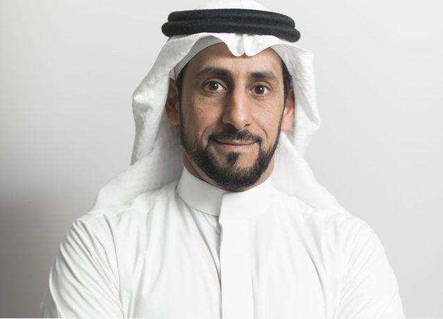 شركة دور للضيافة توقع اتفاقية امتياز مع ماريوت الدولية في السعودية