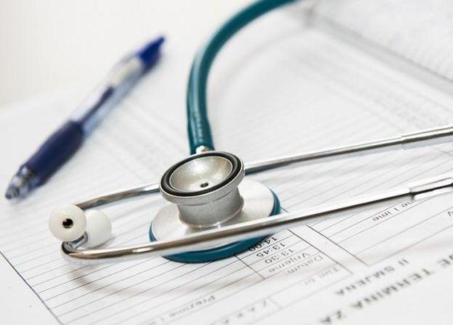 أطباء: عملية إنعاش فوري للقلب تعزز فرص نجاة المصابين بتوقف في القلب