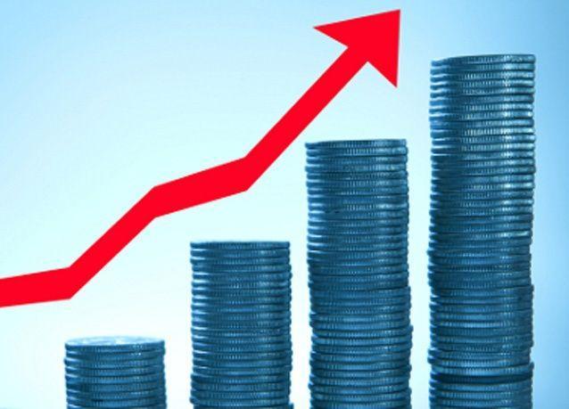 التضخم السنوي بمدن مصر يقفز إلى 19.4% في نوفمبر