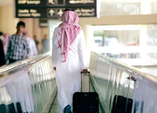 إطلاق حملة توعية حول أهمية التأمين على السفر في الإمارات