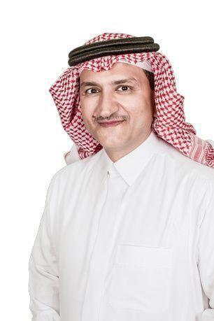 عبد الله الفوزان: إصبع على الجرح