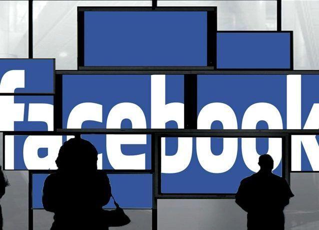 دراسة: 24% من صنّاع قرار يفضلون فيسبوك على تويتر ولينكدإن لعمليات الشراء