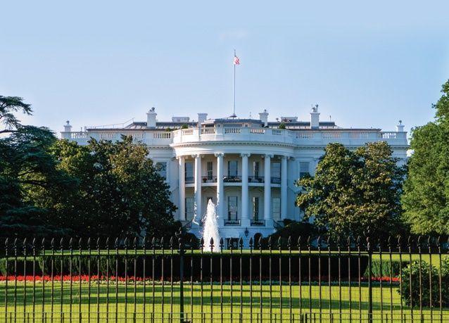 عام 2017 سياسياً: أي دور لأمريكا؟