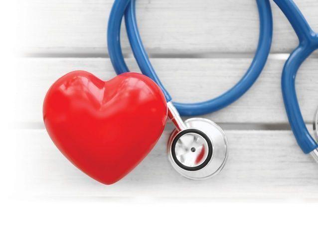 الرعاية الصحية الخليجية: تحول الديمغرافي