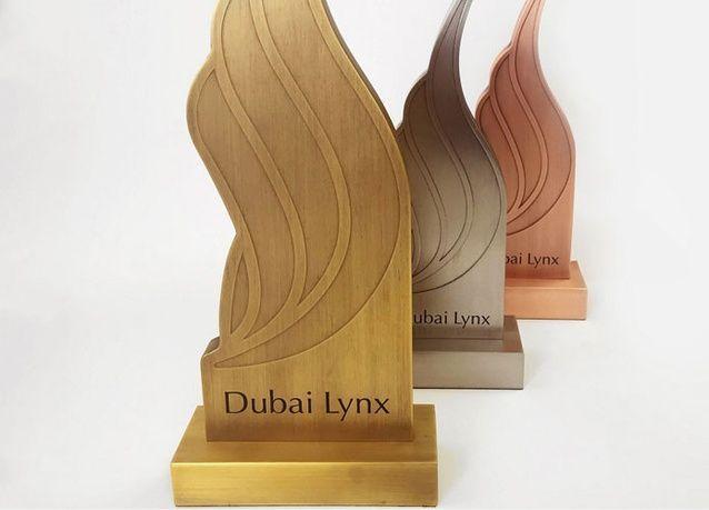 """شركة شيل تفوز بجائزة التصميم الرقمي والتفاعلي في مهرجان دبي لينكس عن تطبيق سامسونج """"قفل كلمة"""""""