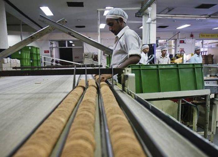 شركة إيديتا توقف مصنع حلوى بعد تحفظ السلطات المصرية على السكر
