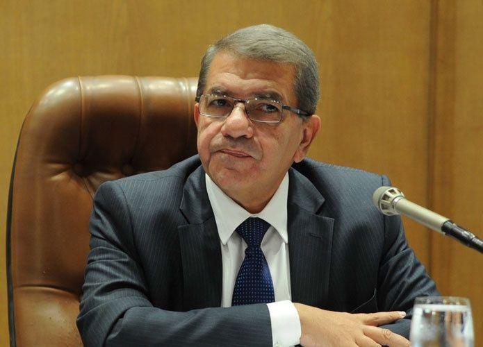مصر ستتقدم خلال 3 أيام بخطاب نوايا لصندوق النقد لإتمام اتفاق قرض