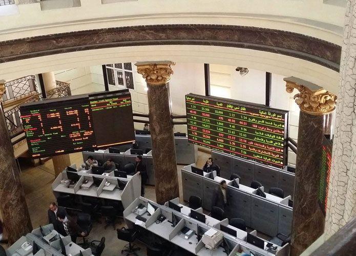 مجلس إدارة مصر الجديدة للإسكان يوافق على تجزئة سهم الشركة إلى سهمين