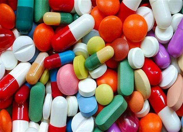 لجنة تحقيقات سعودية في قضية تلاعب أدوية