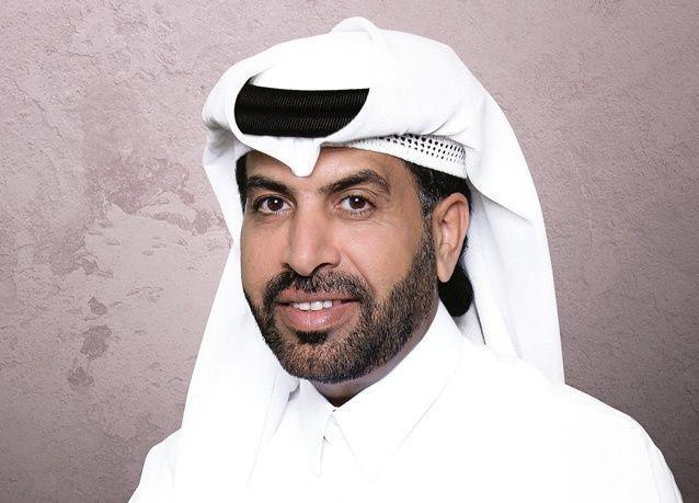 الرئيس التنفيذي لبورصة قطر: نُشجع إدراج الشركات العائلية والخاصة