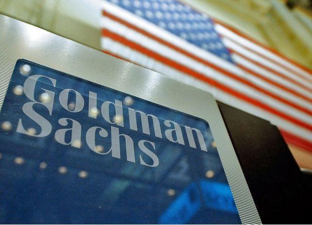 مسؤول مالي ليبي صرخ وسب في وجه مصرفيي جولدمان ساكس في قضية قيمتها 1.2 مليار دولار