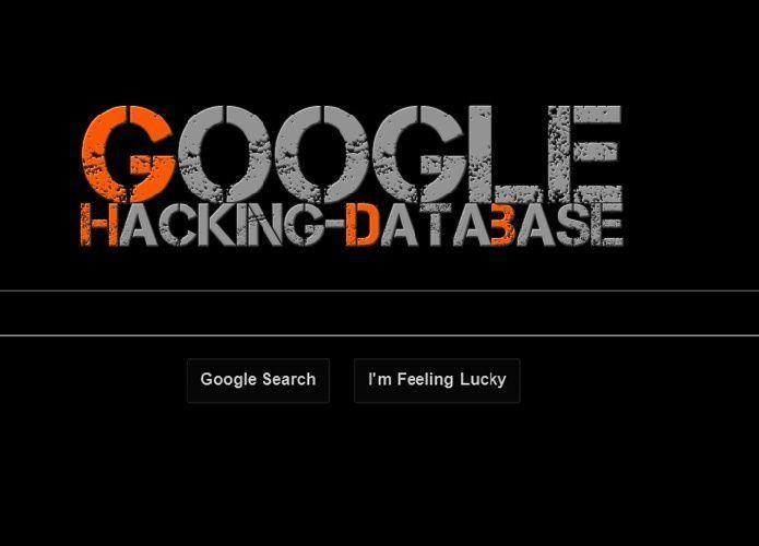 جوجل تدفع 3 ملايين دولار للهاكرز