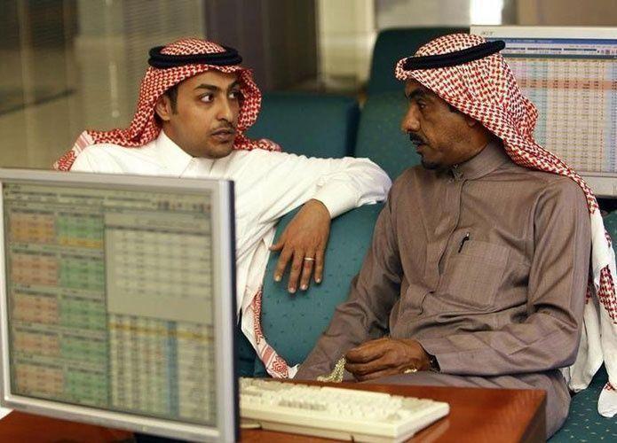 شركة القصيبي السعودية توقع اتفاقاً  لإعادة هيكلة ديونها