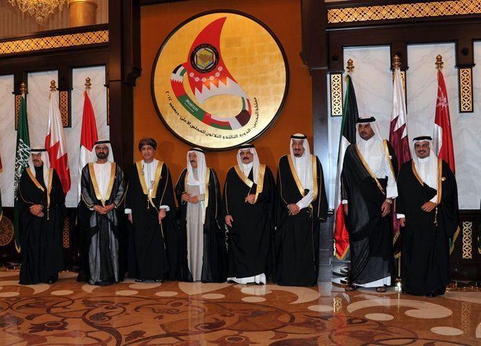 البحرين: الاتحاد الخليجي قد يتم من دون سلطنة عُمان
