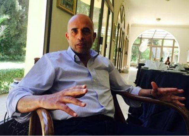 لمار تسعى للاستحواذ على 30-35% من سوق الألبان في مصر خلال 5 سنوات