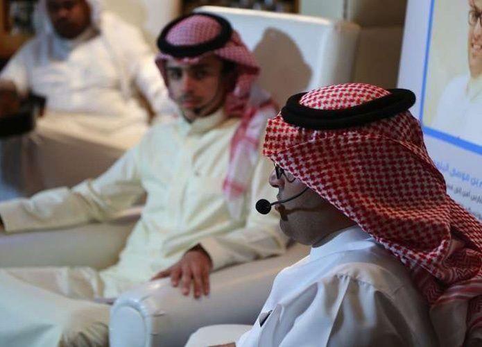 كيف غادر مبتعث سعودي إلى كندا بـ1500 ريال وعاد بـ 1.2 مليون؟