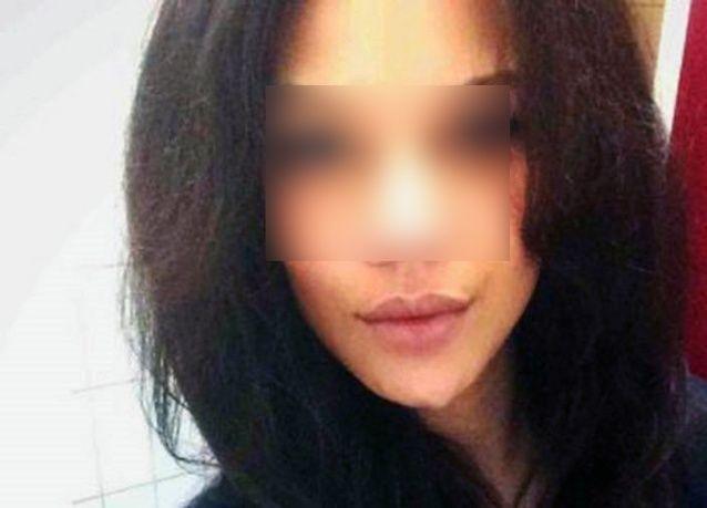 السلطات القطرية تعتقل هولندية تقدمت بشكوى اغتصاب