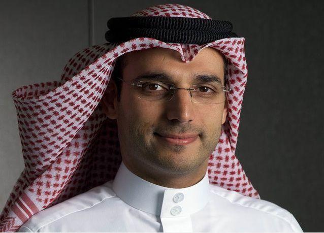جي إف إتش البحرينية تسجل ربحاً صافياً لمساهمي المجموعة بقيمة 6.1 مليون دولار