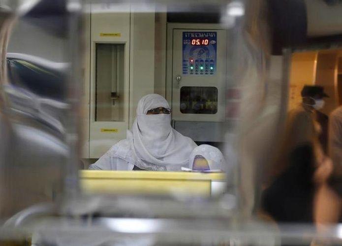 الرياض تسند رعاية طريحي الفراش للقطاع الخاص