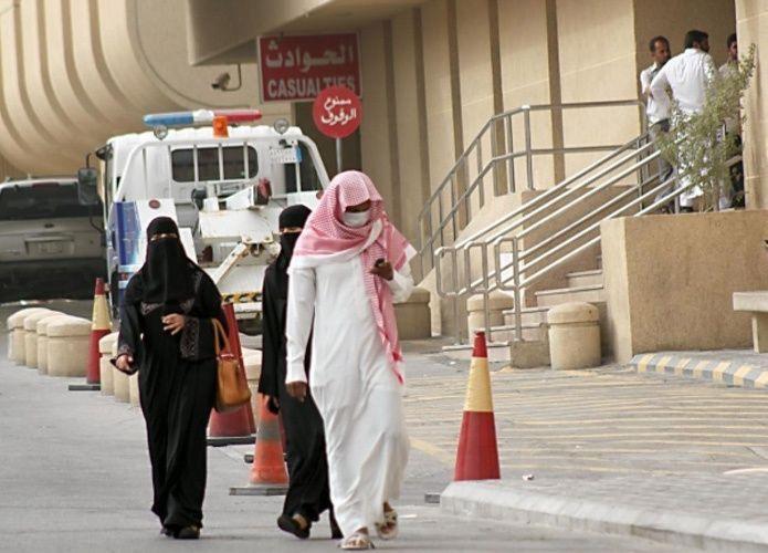 نسبة العقم بين الأزواج السعوديين 10 إلى 15%