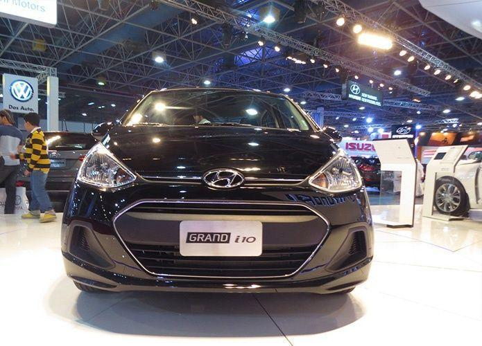 وكيل هيونداي في السعودية: سوق السيارات بالمملكة يمر بمرحلة انتقالية