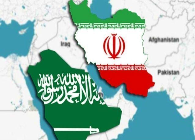 السعودية توسع نطاق استراتيجية مناهضة إيران فيما وراء الشرق الأوسط
