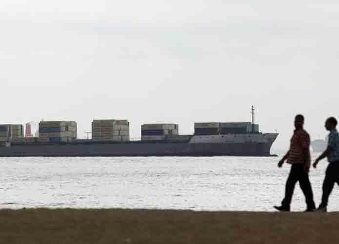 ناقلات نفط إيرانية تبحر إلى شمال أوروبا للمرة الأولى منذ سنوات
