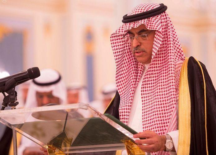 نزاهة السعودية: نجمع المعلومات حول شبهة فساد في توظيف ابن الوزير وقوائم الأقارب في الجامعات
