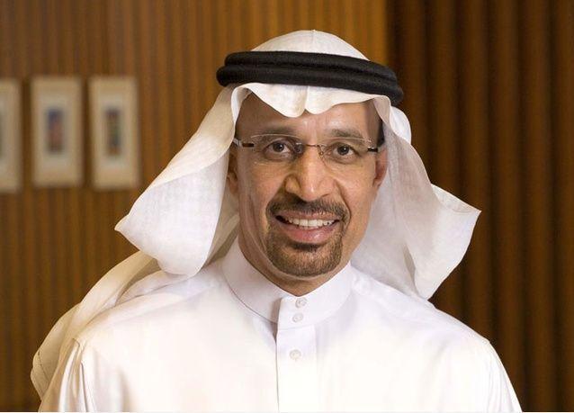 وزير الطاقة السعودي: توازن العرض والطلب في سوق النفط يتحسن