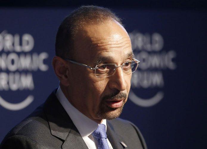 الرياض: السعودية تتجاوب مع العرض والطلب على النفط وتراقب السوق