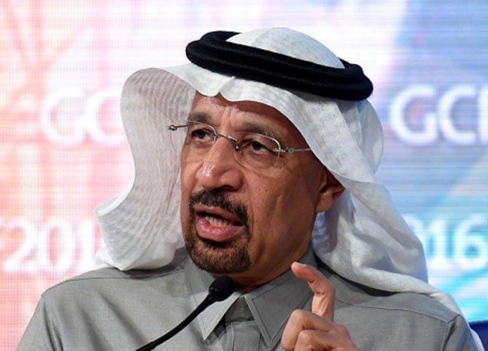 الرياض: فصل الموظفين السعوديين مشكلة مؤقتة