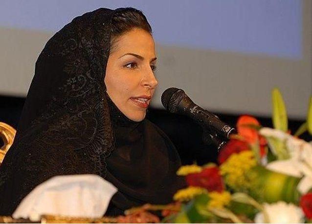 اكتشاف خلل جيني مسؤول عن انتشار السرطان بين السعوديين