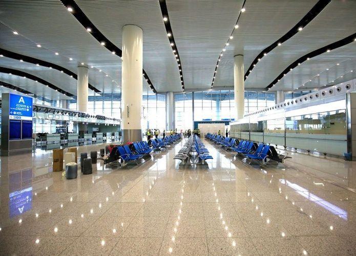 السعودية: اختفاء شركة تركية شاركت في توسعة مطار الملك خالد وعليها مستحقات بالملايين