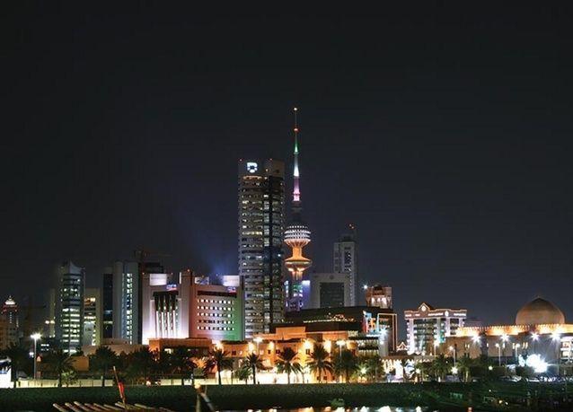 الكويت تدرس خصخصة قطاع الخدمات النفطية دون الإنتاج