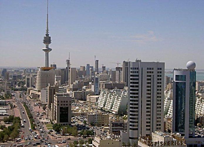 الكويت تمضي قدماً نحو تطبيق ضريبة القيمة المضافة