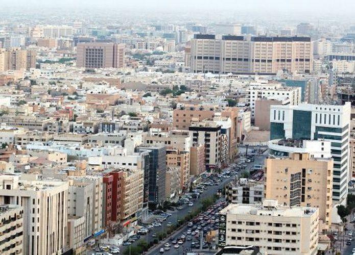 طائفة العقار بالمدينة المنورة: أسعار العقار في طريقها لتصحيح كبير وليس الانهيار والمصارف صنعت مصيدة للسعوديين
