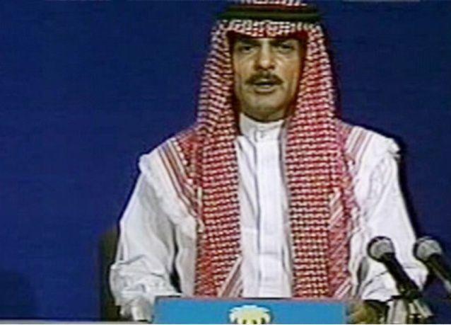 وفاة الإعلامي السعودي المخضرم ماجد الشبل