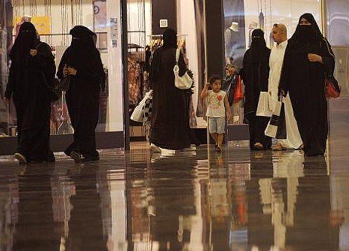 51 ألف مليونير في السعودية و63 ألف في الإمارات و29 ألف في الكويت