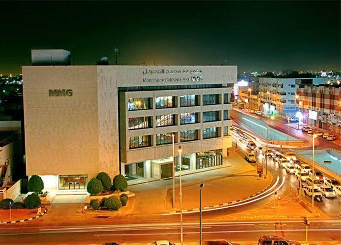 للمرة الثانية.. هيئة السوق المالية السعودية تشكل لجنة مؤقتة للإشراف على إدارة مجموعة محمد المعجل