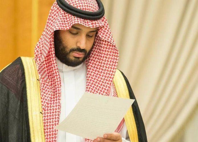 المعجل السعودية ترفع خطاباً لولي ولي العهد لإطلاعه على المصاعب التي تواجهها