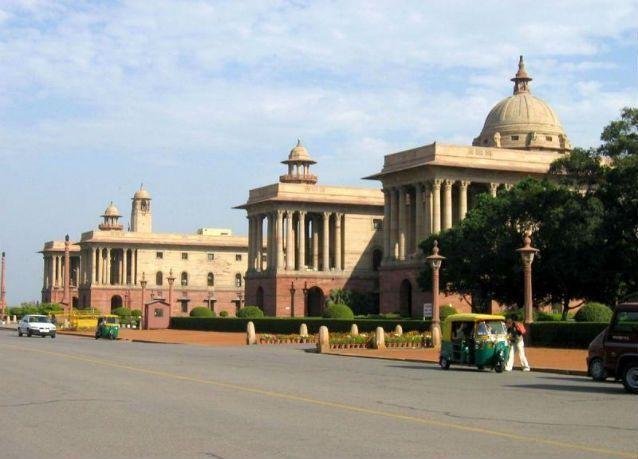 وفاة القنصل السعودي في الهند