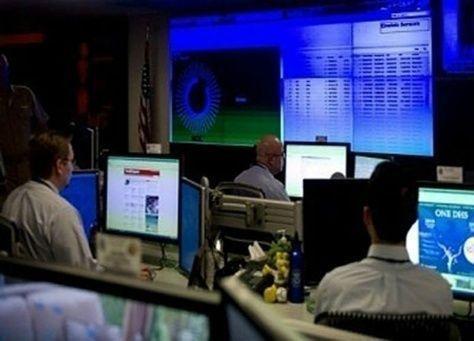 أخطر هجمات الكمبيوتر العام 2016 بفيروسات بلا ملفات