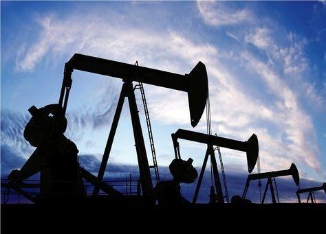 اليابان وأرامكو السعودية تمددان اتفاقية لتخزين النفط في أوكيناوا