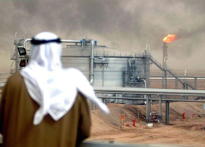 رغم المنافسة الروسية.. السعودية تحتفظ بموقعها كأكبر مورد نفط للصين