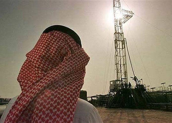 السعودية تحتاج 75 دولاراً لبرميل النفط لتعادل موازنتها