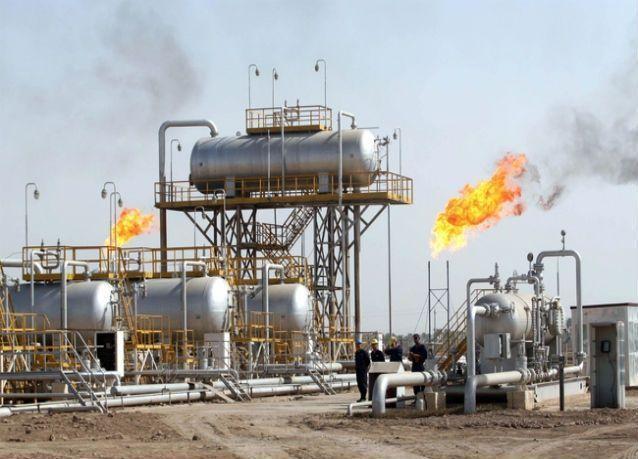 الكويت : كل المؤشرات تدل على اتفاق مبدئي لتثبيت الإنتاج في اجتماع الدوحة