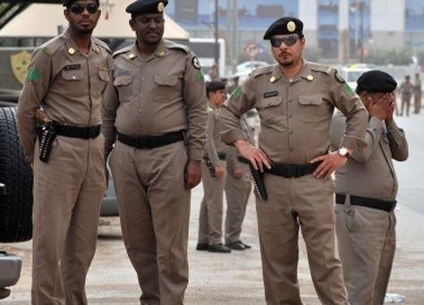 إعدام سعودي خطف فتاة وأغتصبها بالقطيف