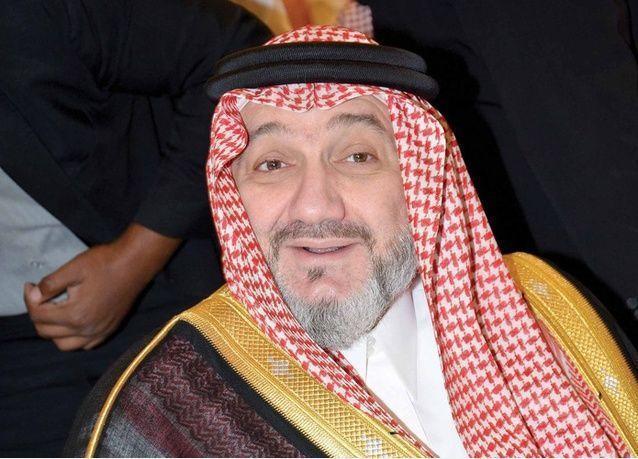 """أمير سعودي: تواصلت مع ولاة الأمر بشأن هيئة الأمر بالمعروف.. """"واستبشروا خيراً"""""""
