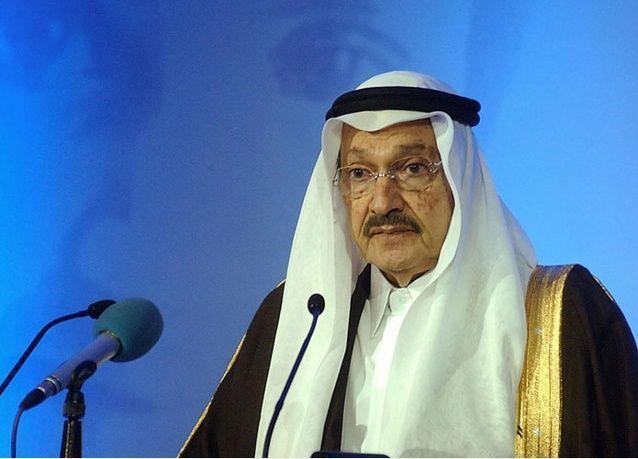 أمير سعودي ينتقد تعامل السفارة البريطانية في الرياض وخاصة مع الأسرة الحاكمة ويصفها بالطريقة المزرية